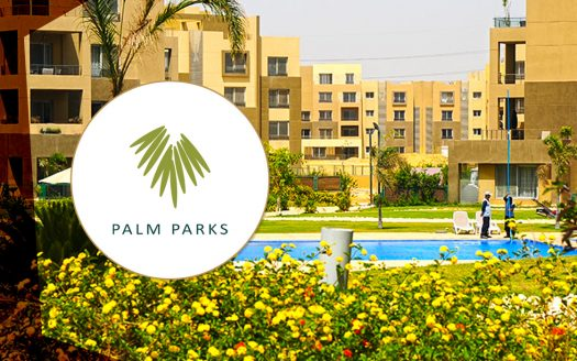 compound palm parks october