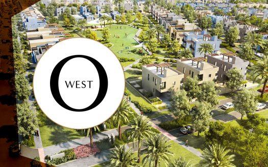 O West october