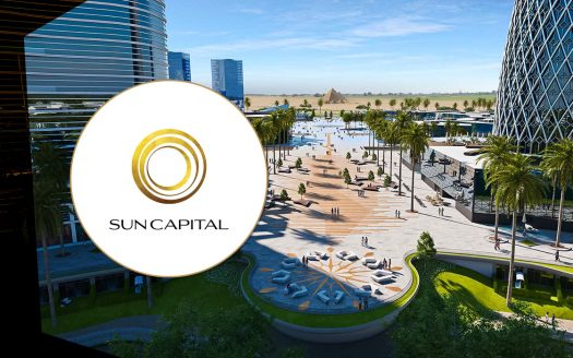 sun capital 6 octoer
