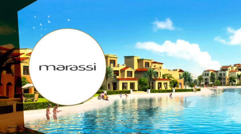 Marassi