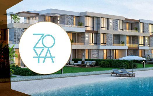 Zoya north coast