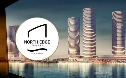 North edge north coast