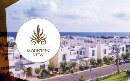 Mountain View Ras El Hikma