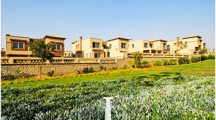 Palm Hills Katameya For Sale
