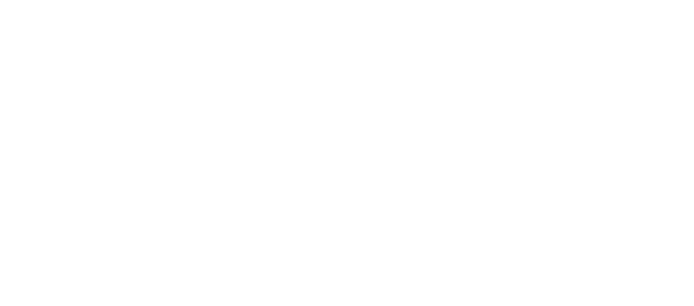 Egypt Property Investment Show