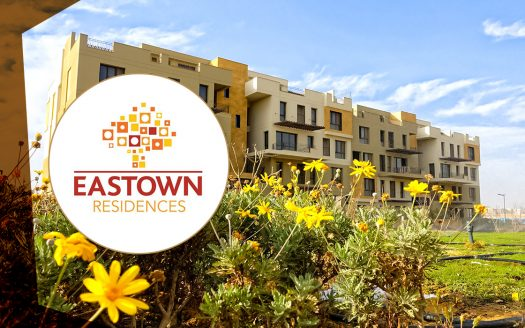 Eastown