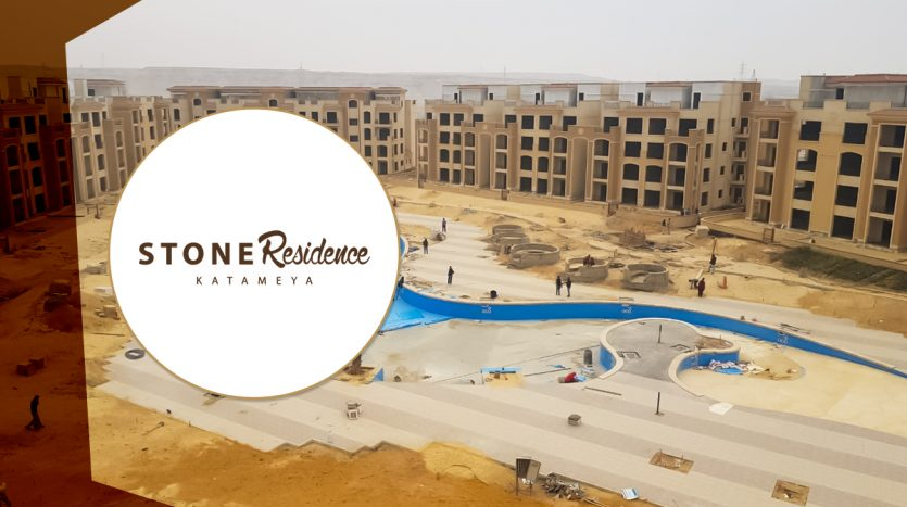Penthouse for sale in Stone Residence