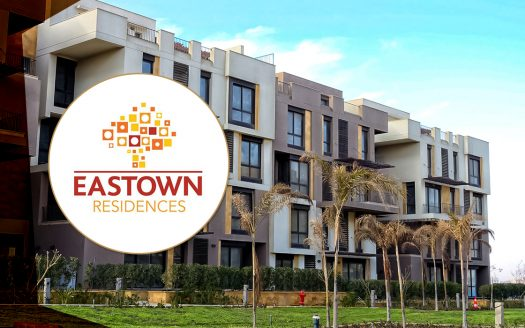 Apartment With Installments For Sale in eastown