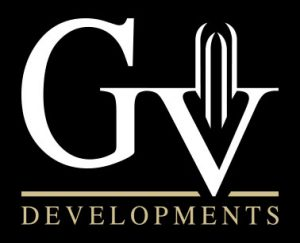 gv development