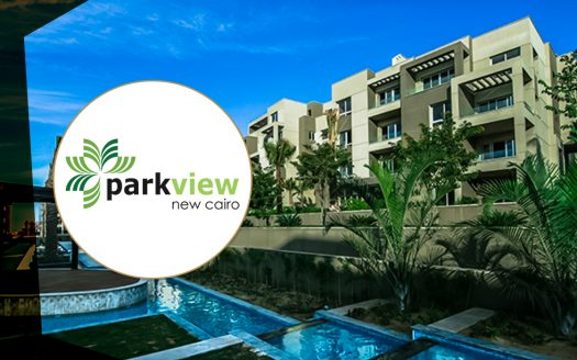 Park View New Cairo