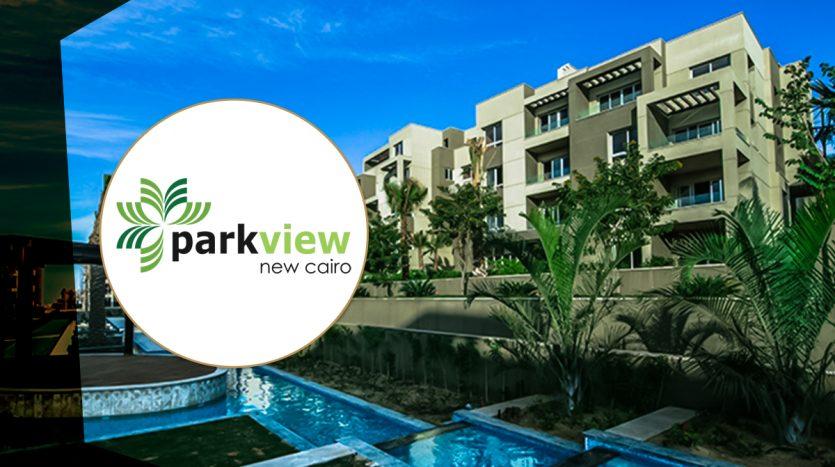 Park View New Cairo