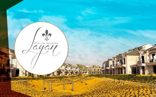 Properties in Layan