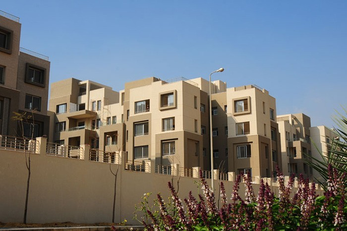 Properties For Sale in New Cairo