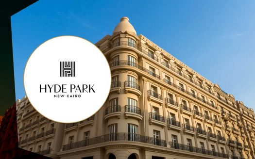 Apartment in Hydepark