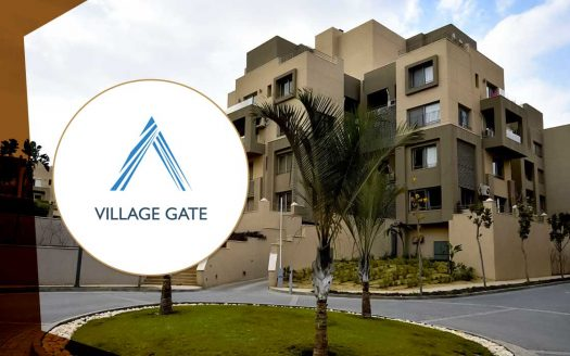 Properties For Sale in village gate