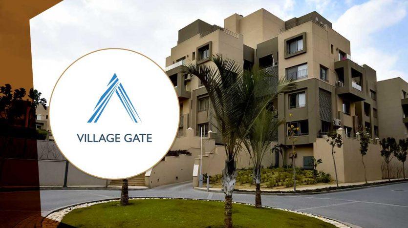 Properties For Sale in village gate