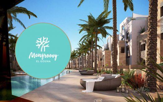 Mangroovy Resort El Gouna