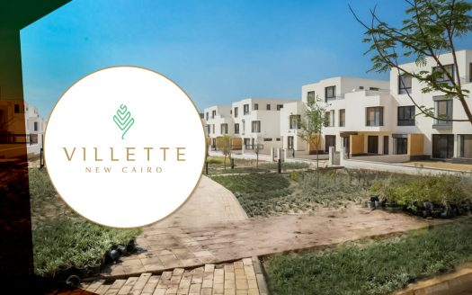 Villette Sodic Resale