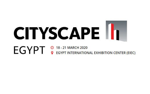 cityscape egypt 2020