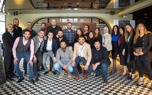 El Attal Holding - iproperties Egypt
