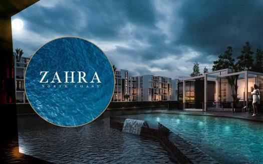 zahra north coast