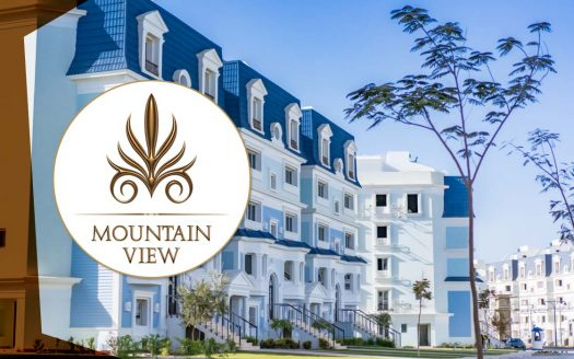 Mountain View HydePark